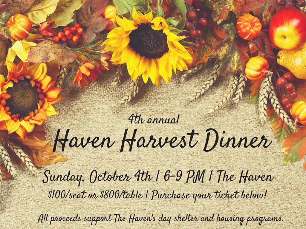 Harvest_Dinner_color.jpg
