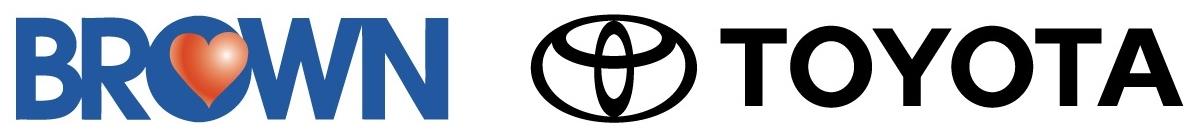 Brown_Toyota.jpg