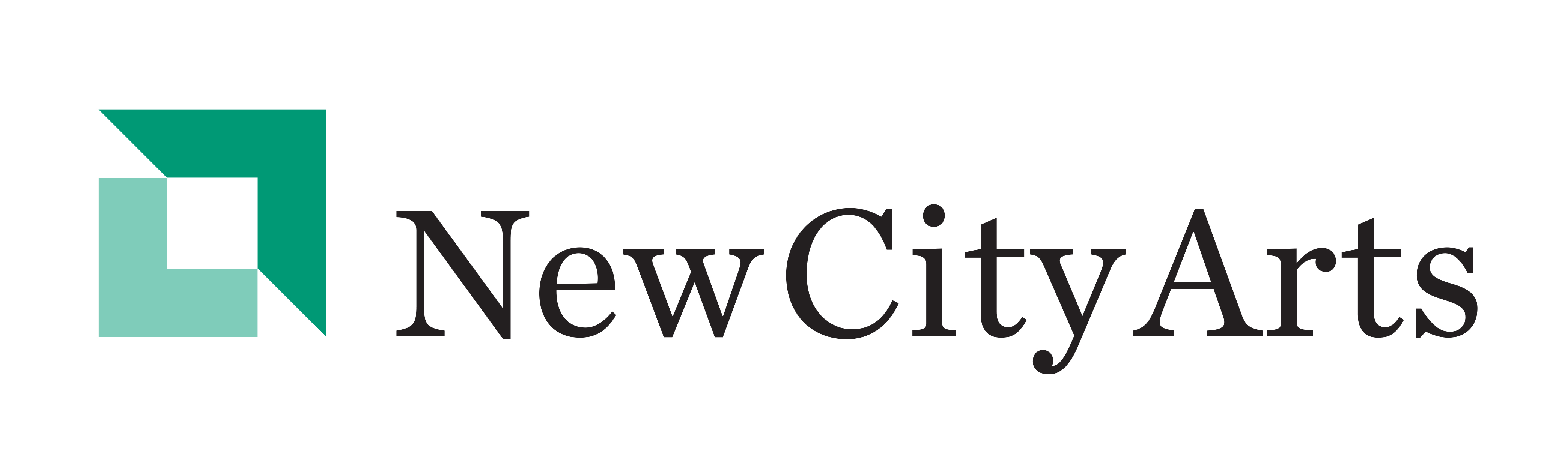 New_City_Arts_logo.jpg