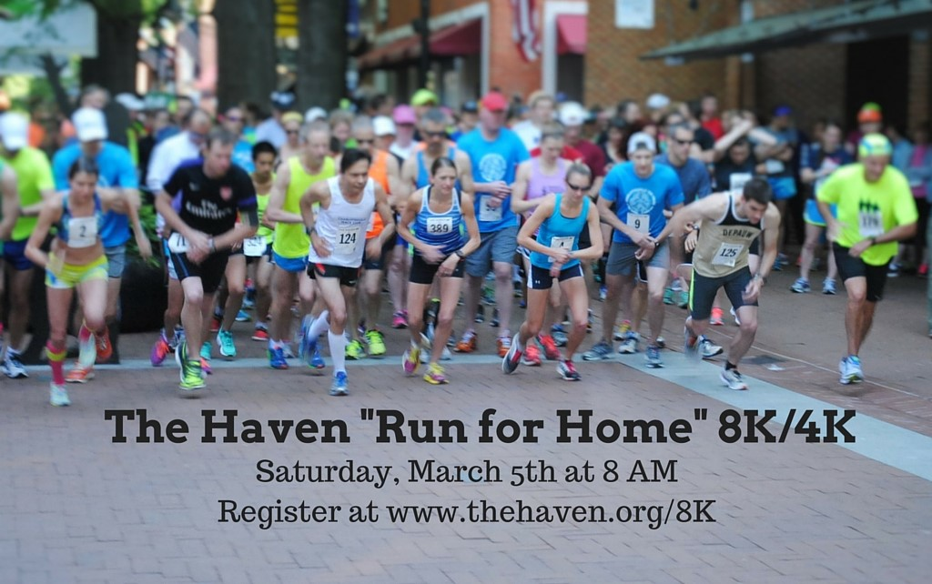 The_Haven_-Run_for_Home-_8K-4K.jpg