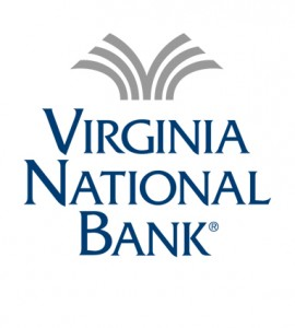 Virginia_National_Bank_Logo.jpg