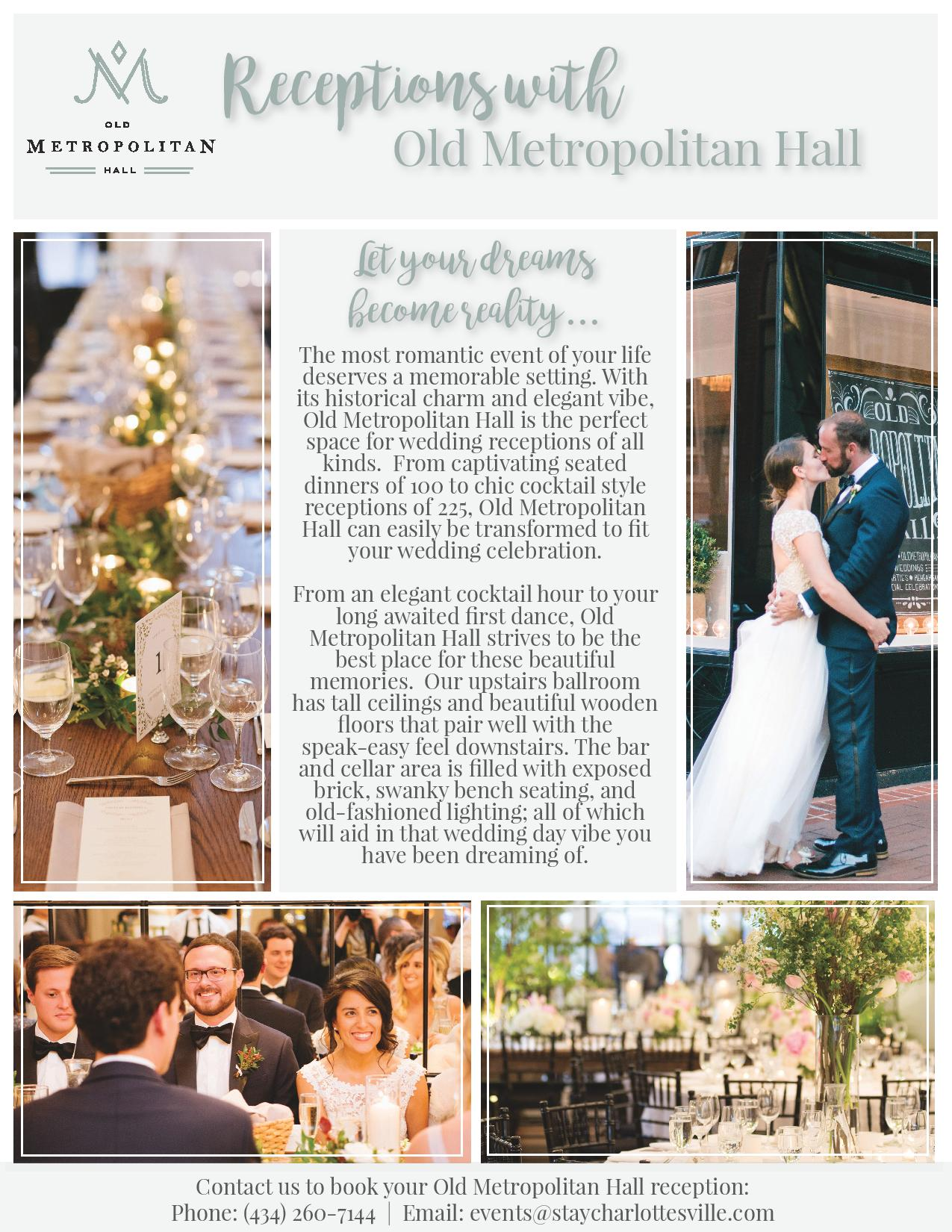 Receptions-page-001.jpg