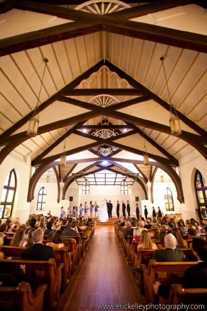 wedding1_(427x640).jpg