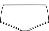 22072158-vector-illustration-of-women-s-sport-underwear-bra-and-panties-front-and-back-views.jpg