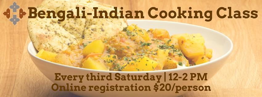 Bengali-Indian_Cooking_Class.jpg