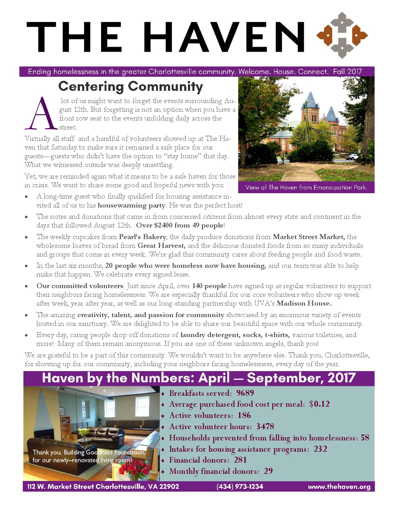 Fall_2017_Newsletter_2-page-001.jpg