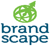 Brandscape.png
