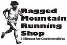 Ragged_Mountain.png