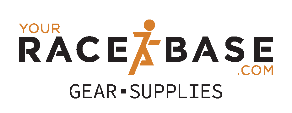 YRB__Gear_Supplies_Logo_9-15-15_PNG.png