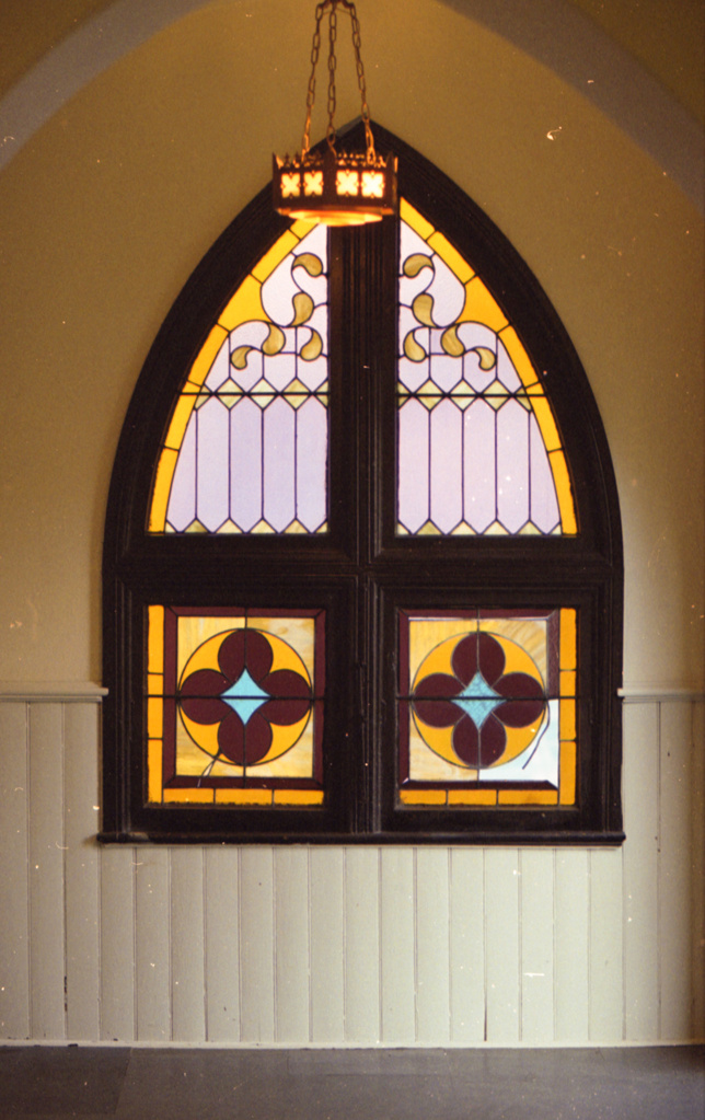 vestibule_window.jpg