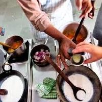 Bengali_Cooking_image.jpeg