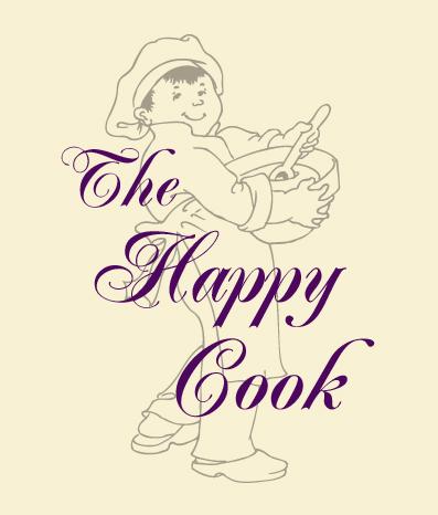 Happy_CookFB.jpg