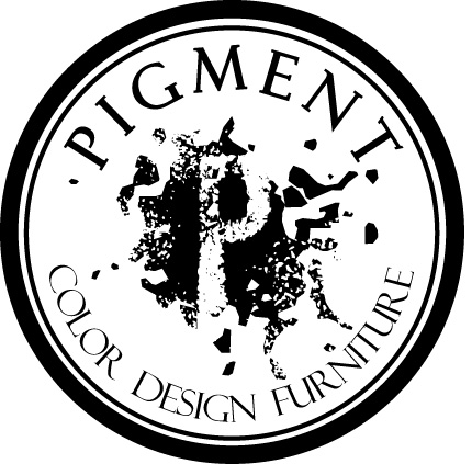 pigment-stamp-cdf.jpg