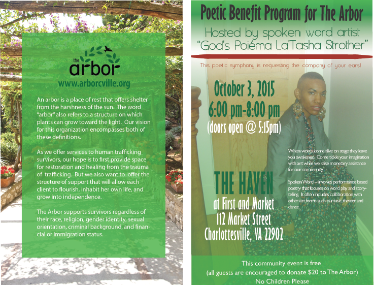 The_Arbor_flyer.PNG