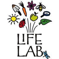 lifelab.jpg