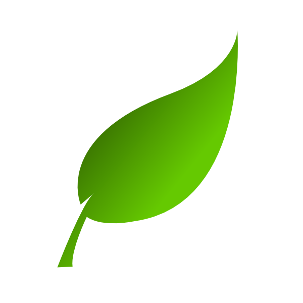 green-leaf-hi.png