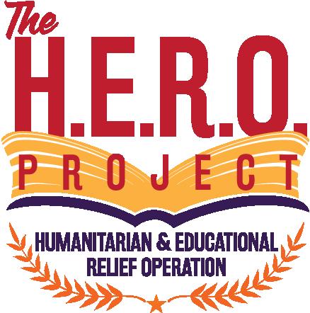 HERO_LogoBook.png