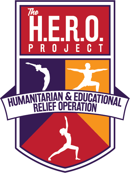 HERO_Logo_Final.png