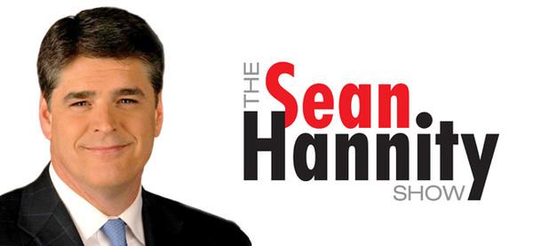 Hannity.jpg