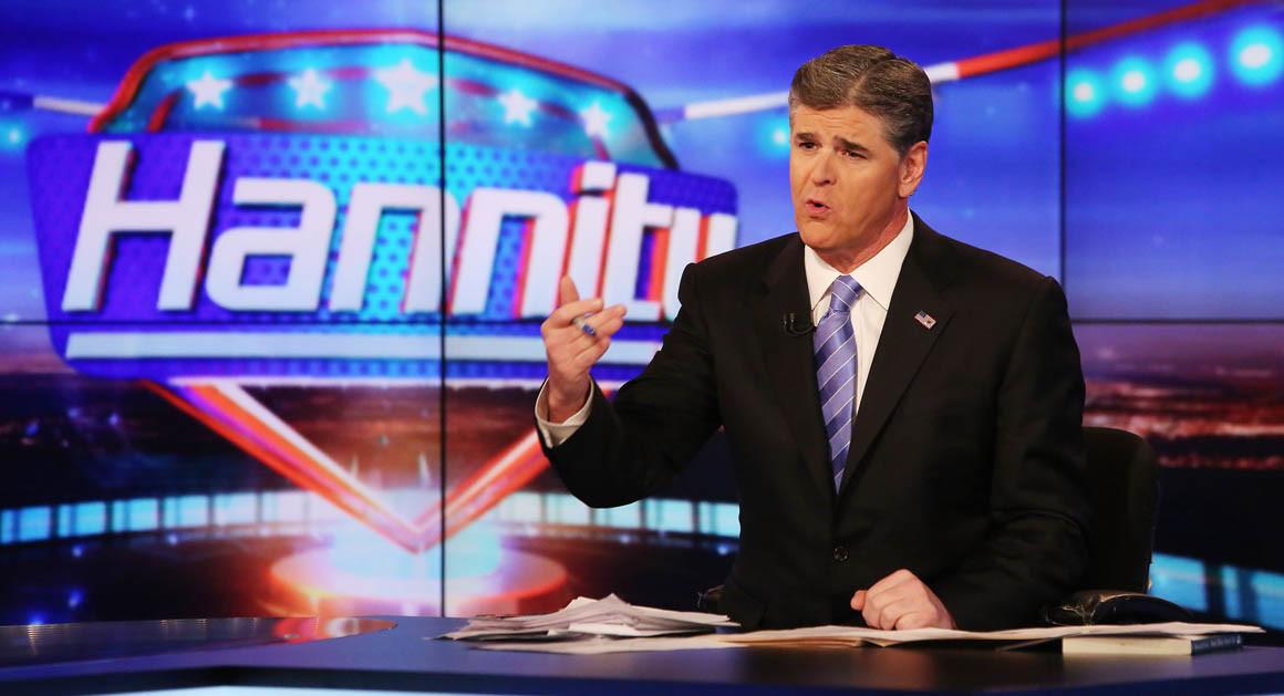 Hannity_TV_show.jpeg