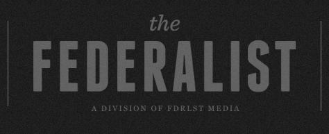 Federalist_Logo.png