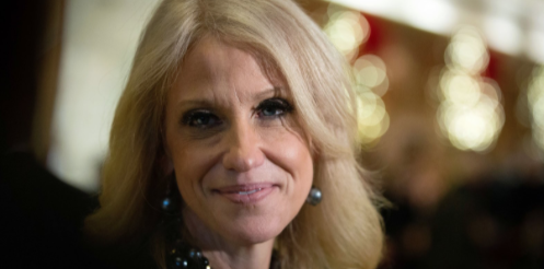 z-Kellyanne-Conway-photo.png