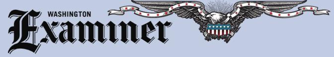 z-Washington-Examiner-Logo.png