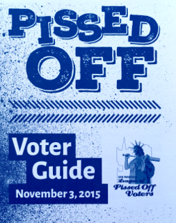 pissed_off_voter_guide_print.png