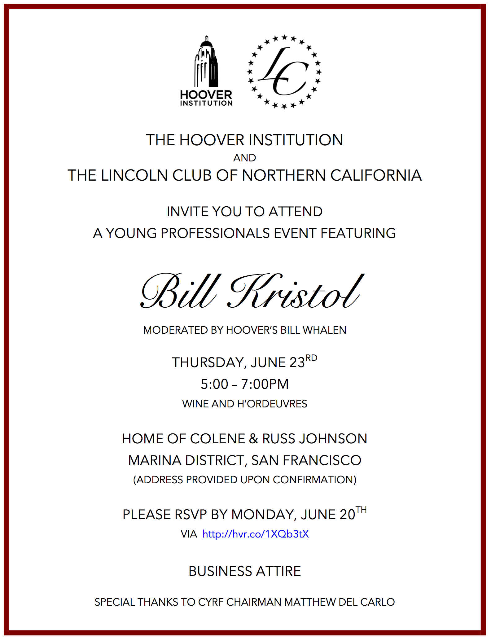Lincoln_Club_with_Bill_Kristol_Image.jpg