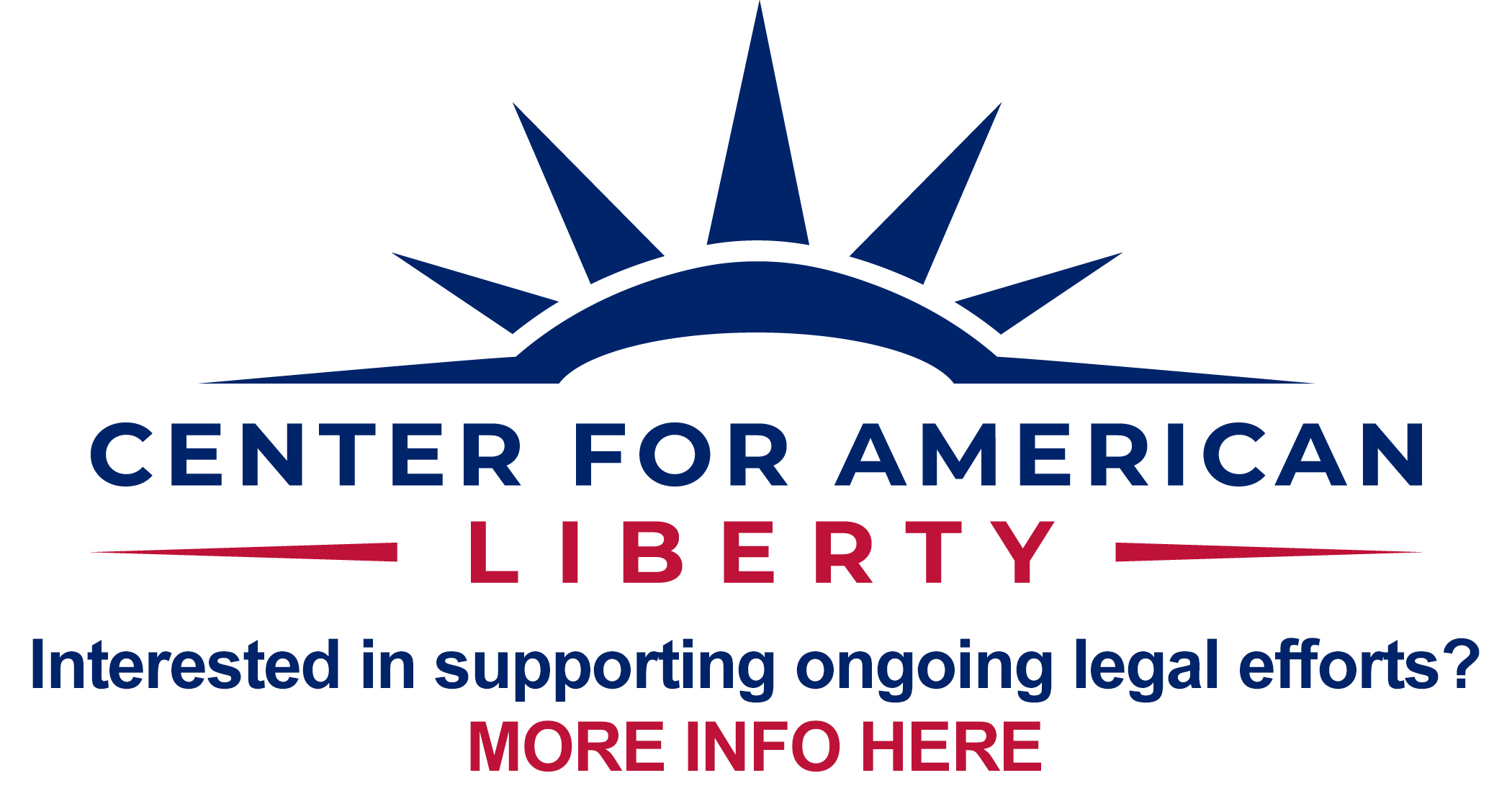 Liberty Donations