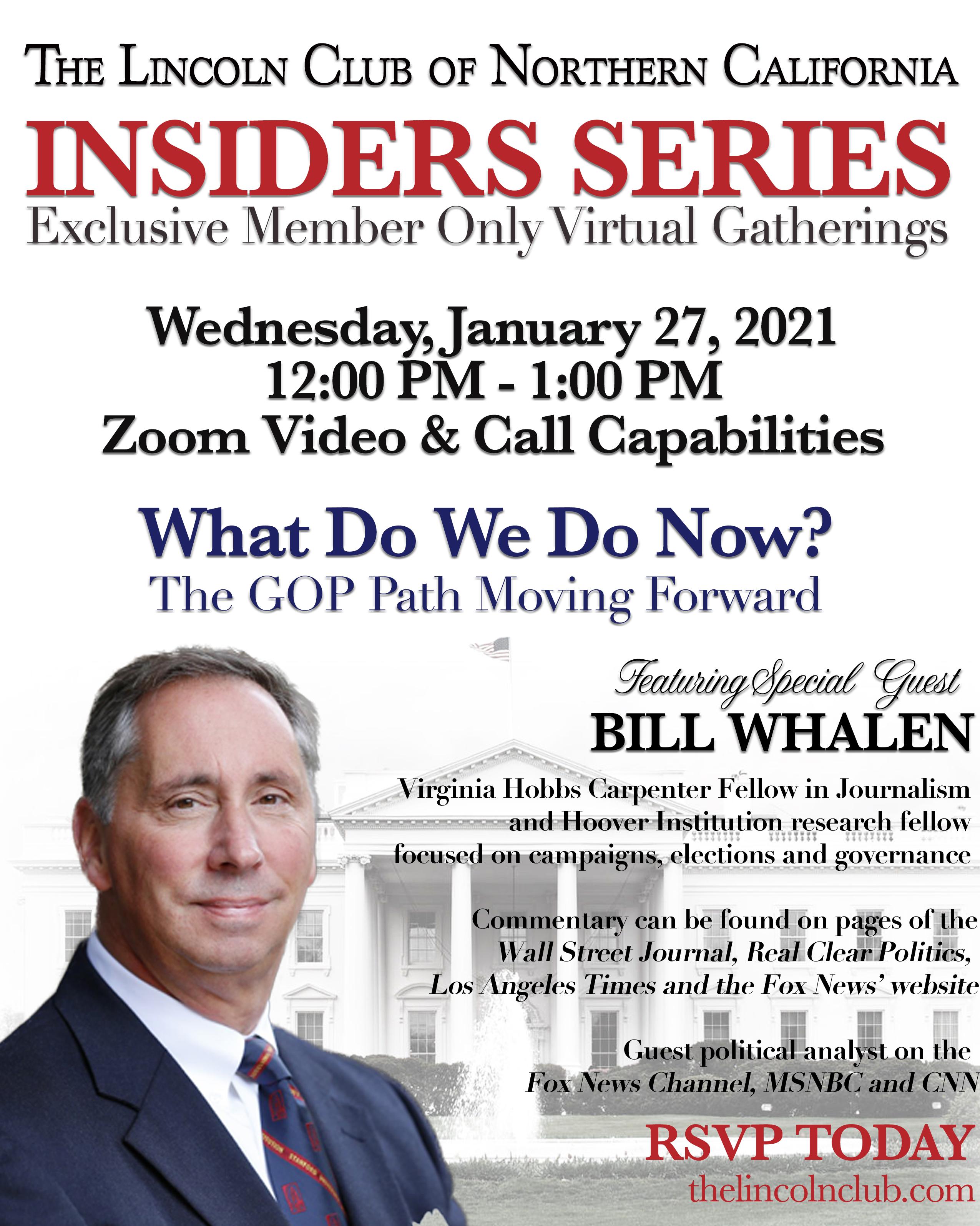 Whalen 1.27.21 Invite