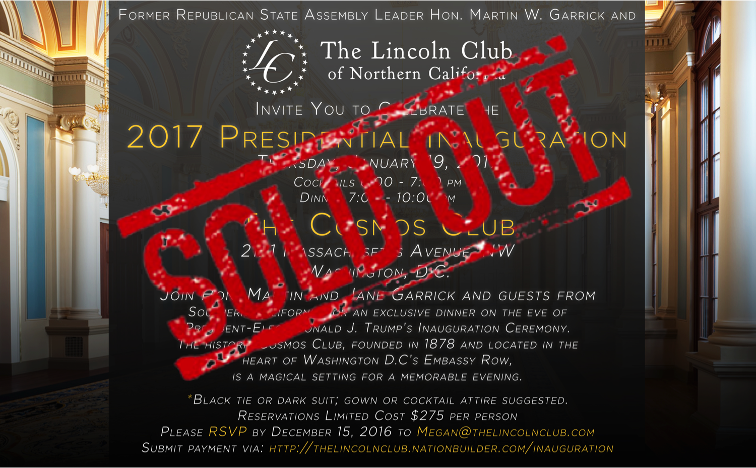 Sold_Out_Event.png