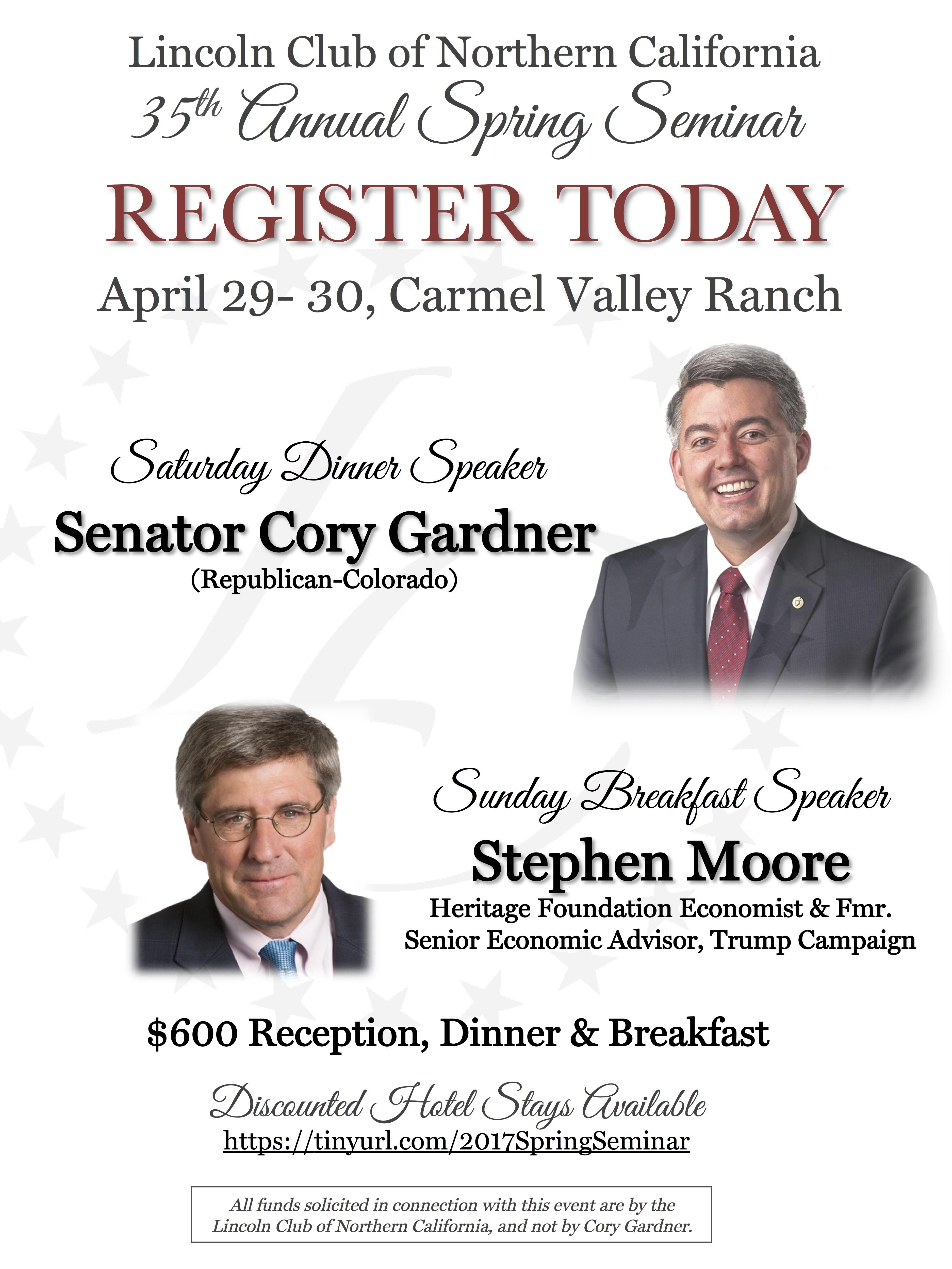 Updated_Speaker_Gardner___Moore_FINAL.jpg