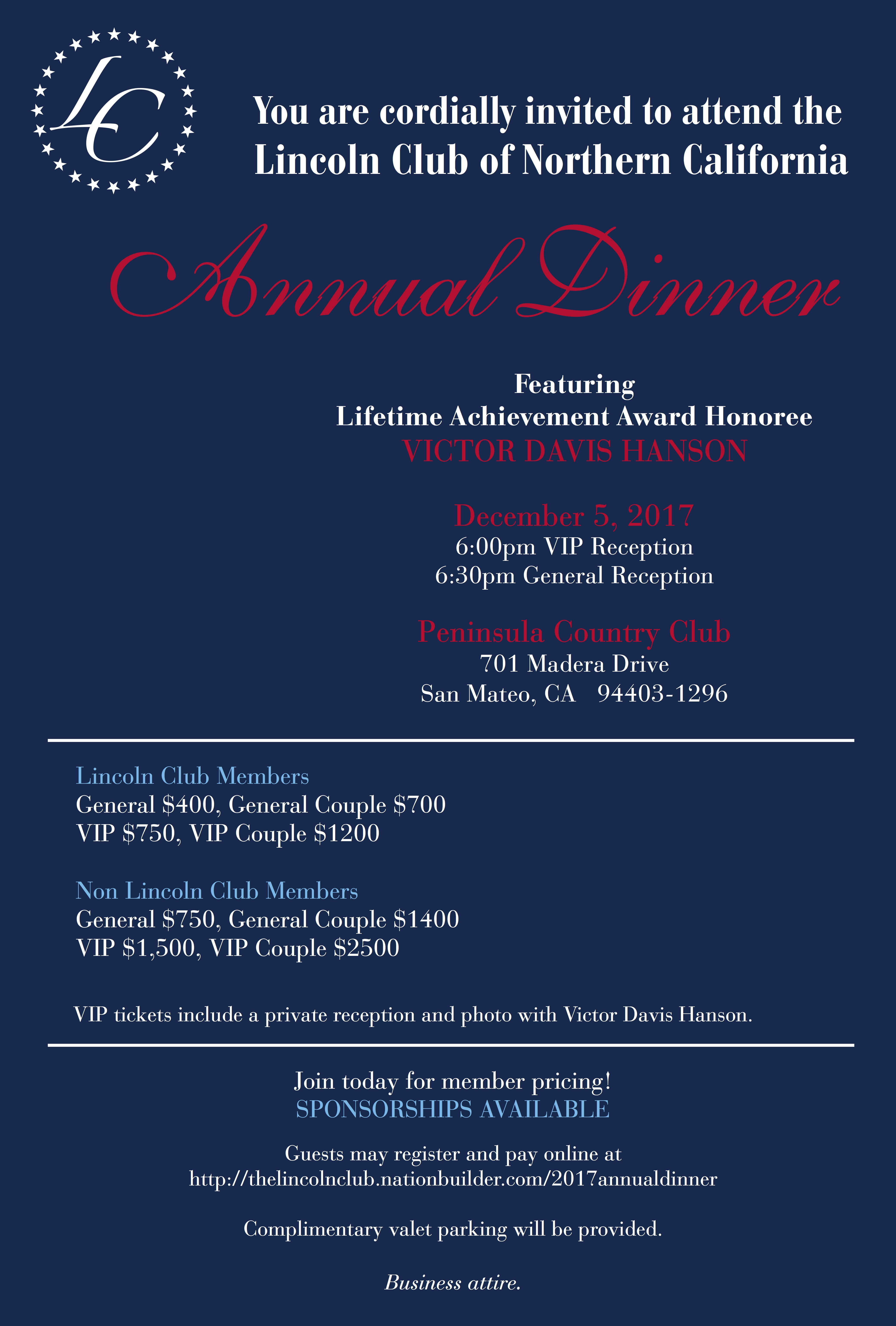2017_Lincoln_Club_Annual_Dinner_YOURE_INVITED.jpg