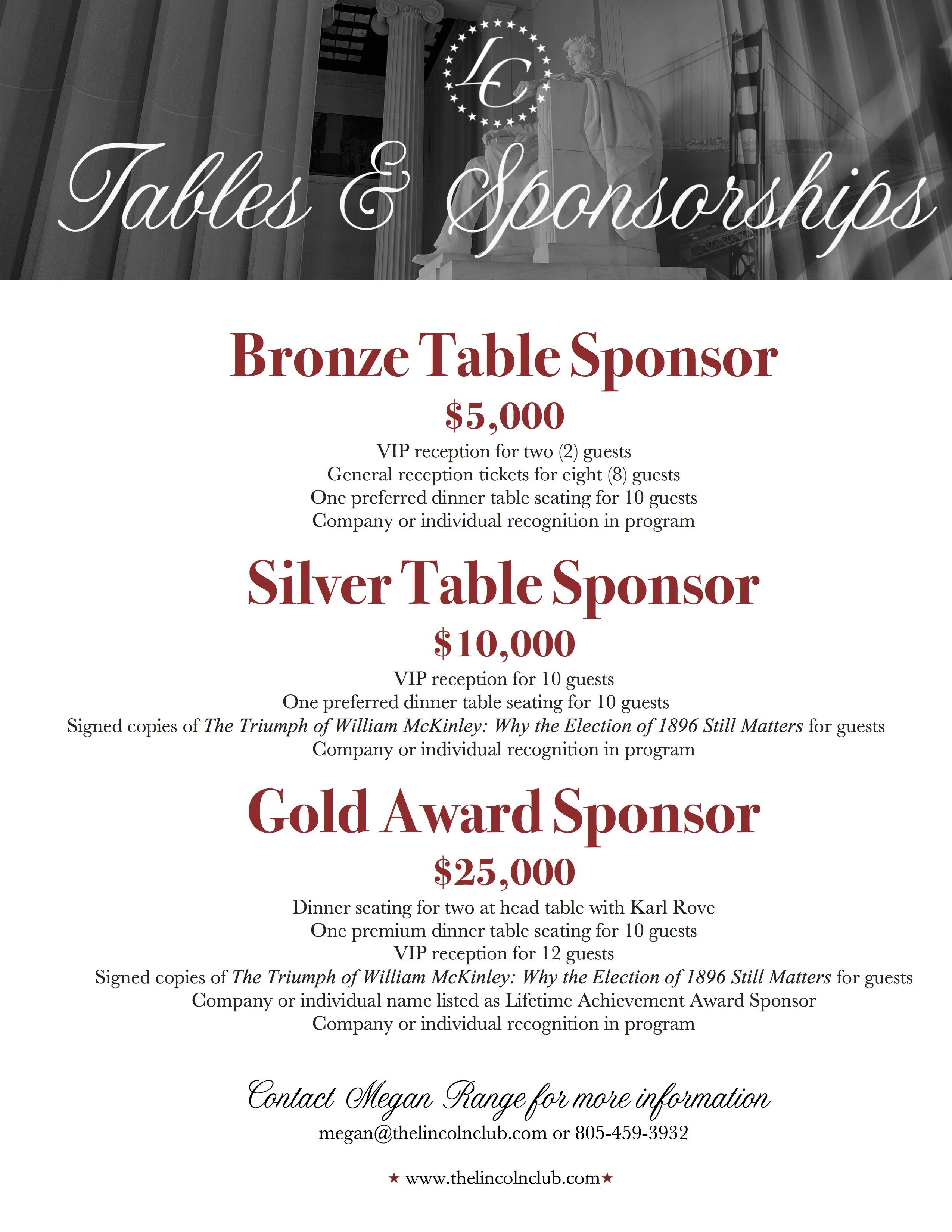 2018_Annual_Dinner_Sponsorship_Opportunties_REVISED.jpg