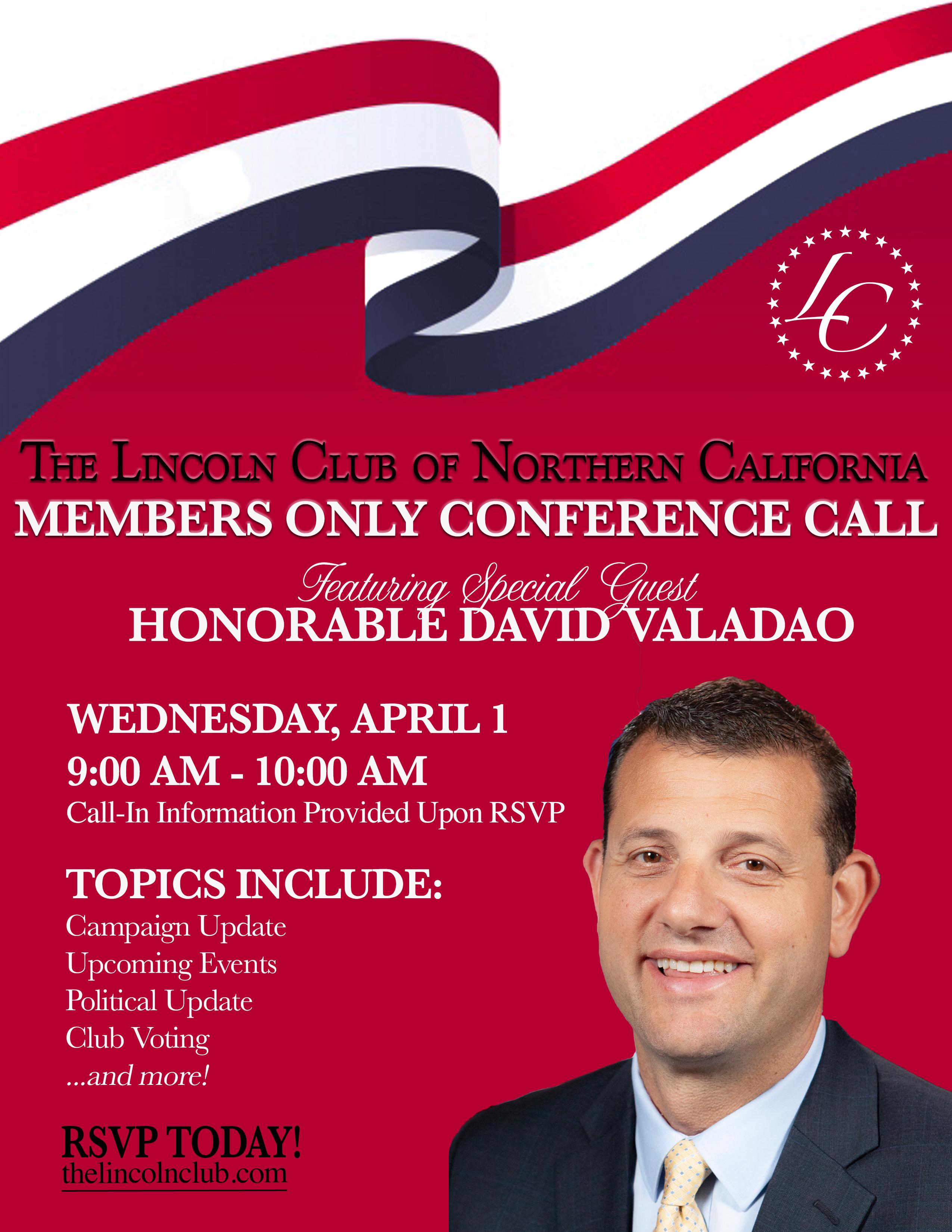 Conference_Call_VALADAO_FINAL.jpg