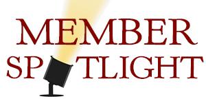 Member_Highlight_Home_Logo.jpg