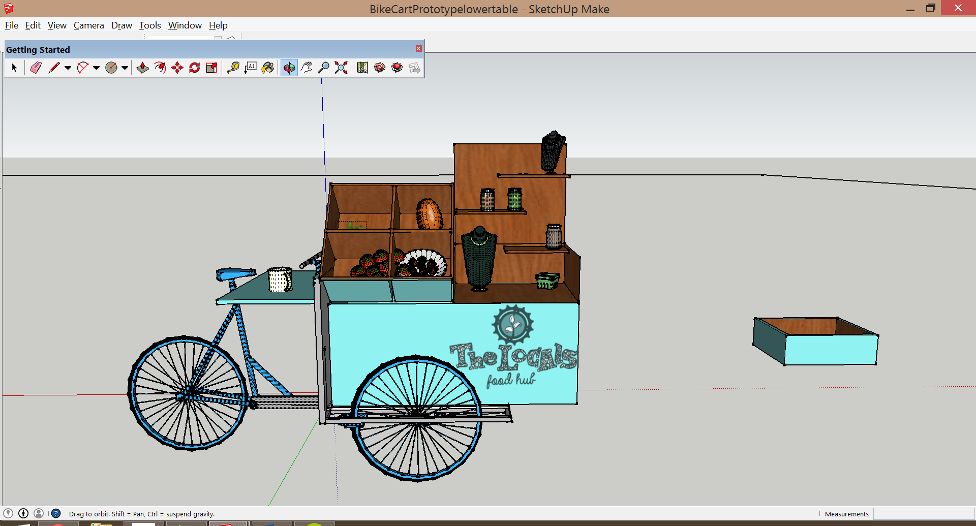 TheLocalsBikeCartFront2.png