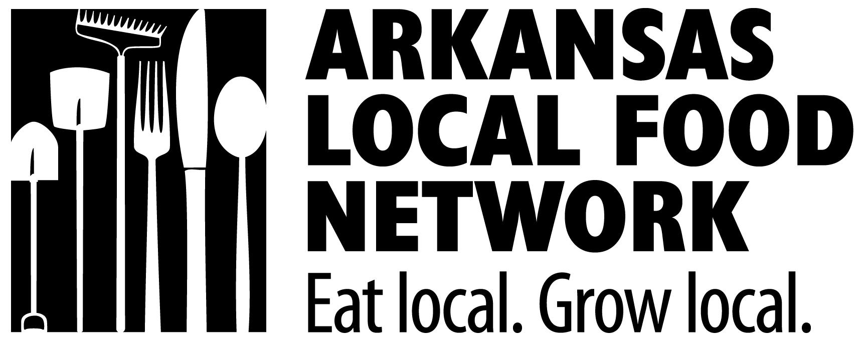ALFN.Logo.tagline.JPG