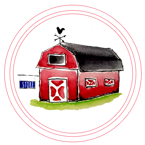 Farm_Store_Icon.png