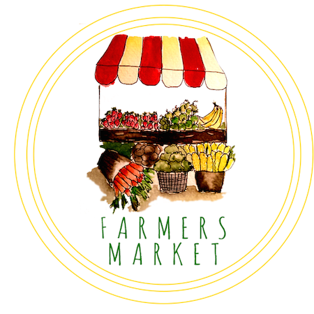Farmers_Market_Icon.png