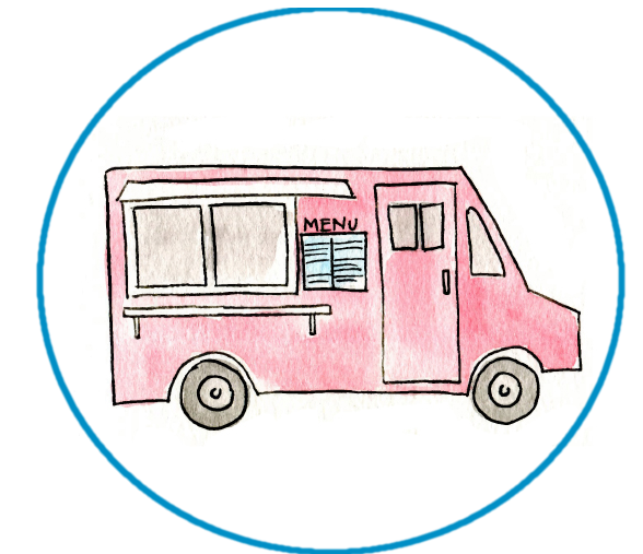 Food_Truck_Icon.png
