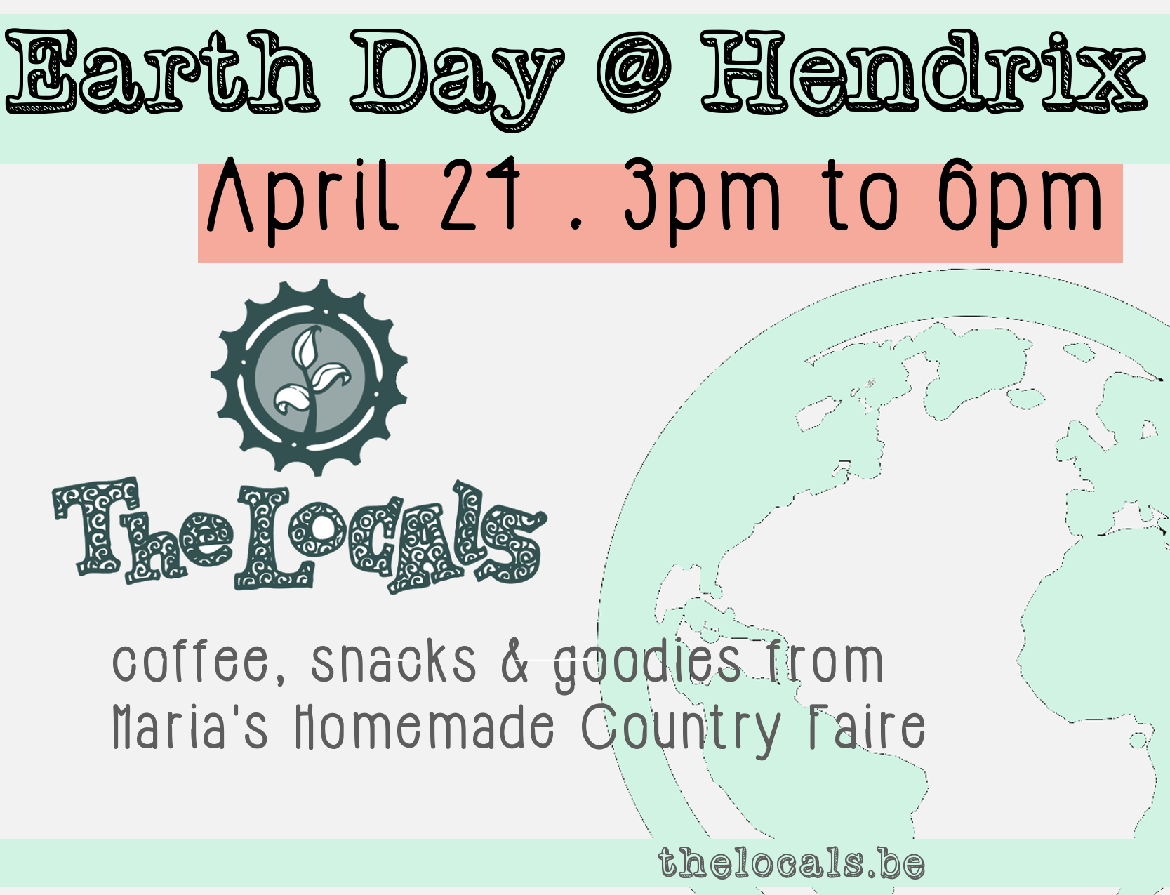 earthdaythelocals.png