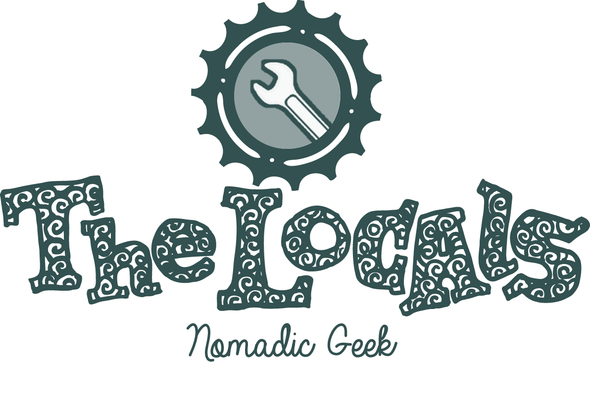 TheLocals_Logo_300dpiNomadicGeek.png