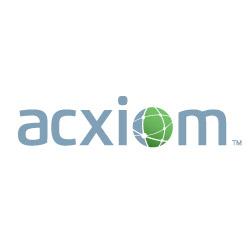 Acxiom_logo_2013_250x250.jpg