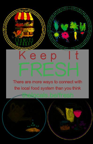 FreshCard.png
