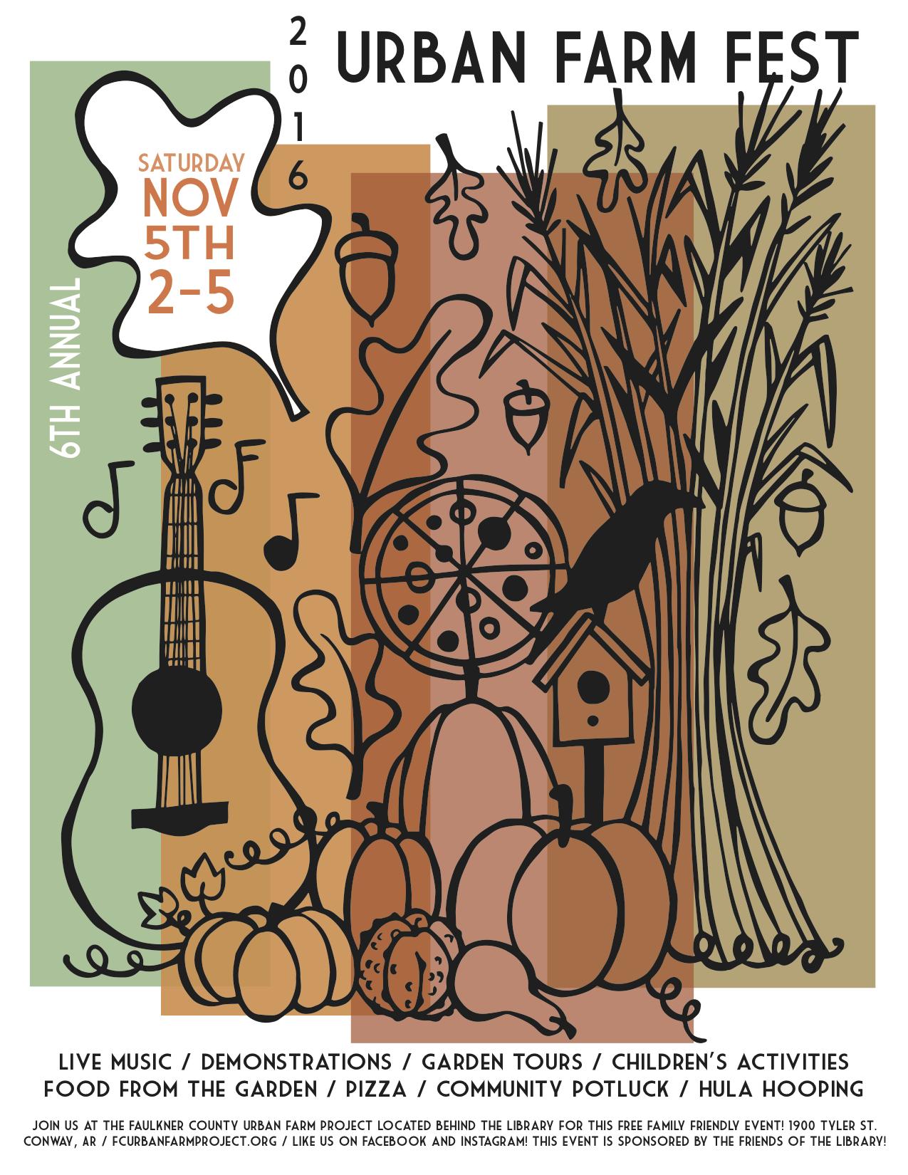 Urban_Farm_Fest_2016_poster.png