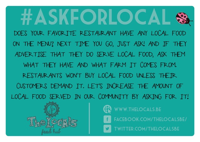 _askforlocal-flyer.jpeg