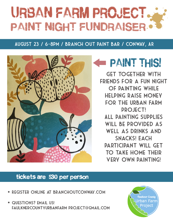 2017_UFP_paint_night_fundraiser.2.png