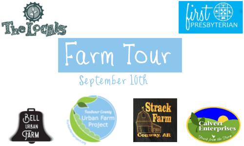 farm_tour_2.png